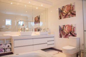 Ile Kosztuje Remont łazienki 2019 Szczegółowy Cennik Usług
