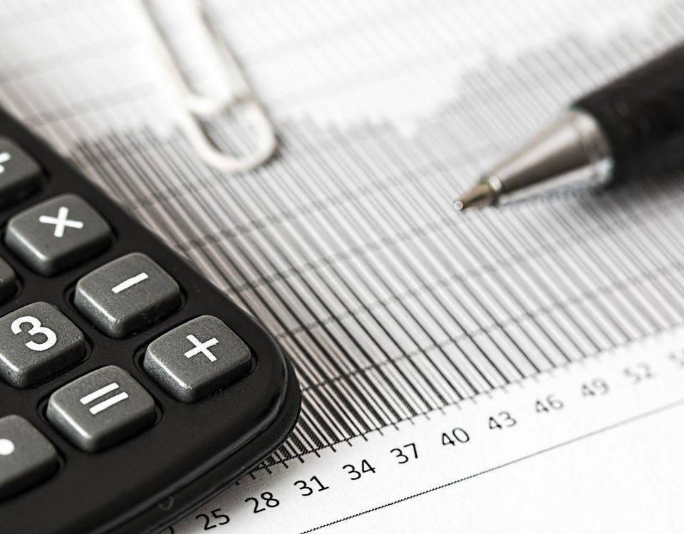 Kiedy zwrot podatku w 2019?