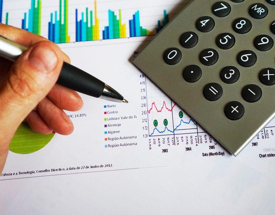 Pożyczki z gwarantem - co to takiego i czy warto?