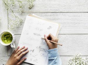 Jak zarobić dodatkowe pieniądze - 7 najlepszych sposobów w 2019