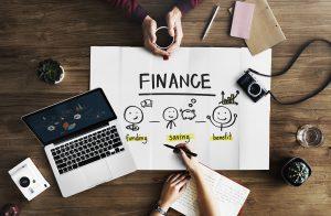 Na czym można zarobić dodatkowe pieniądze w 2019 roku: 7 najlepszych sposobów