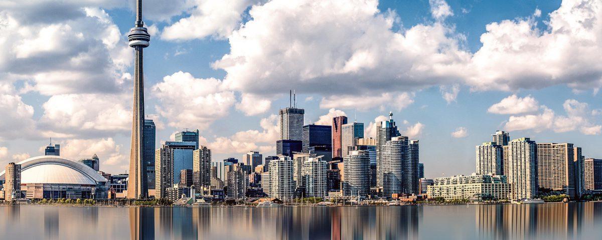 Wiza do Kanady: jak łatwo dostać niezbędne dokumenty i nie otrzymać odmowy