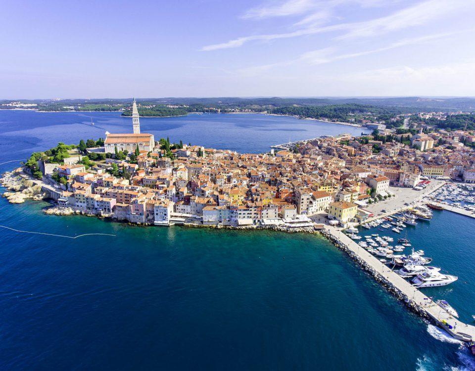 Ile pieniędzy zabrać do Chorwacji 2019?
