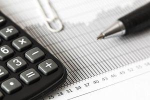 Jak założyć działalność gospodarczą krok po kroku i co warto wiedzieć?