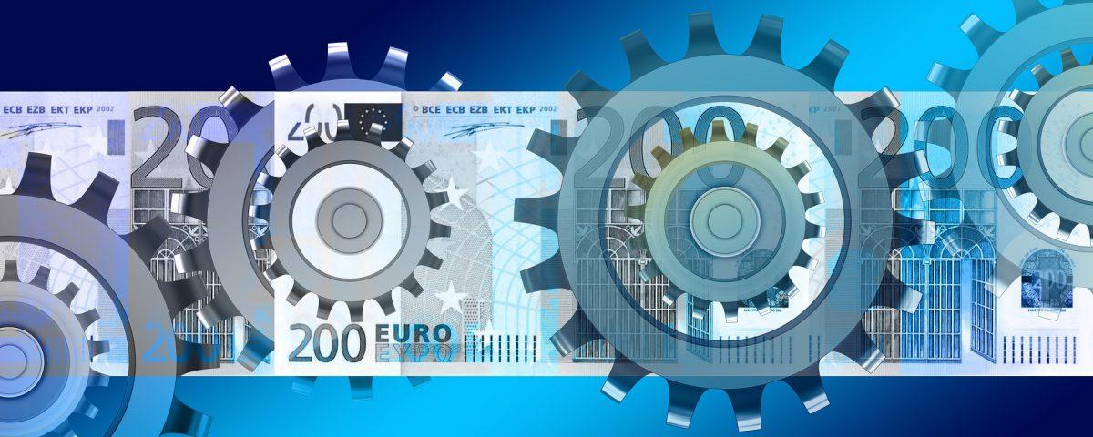 Inflacja w Polsce: do czego warto, aby Polacy przygotowali się w 2019 roku?