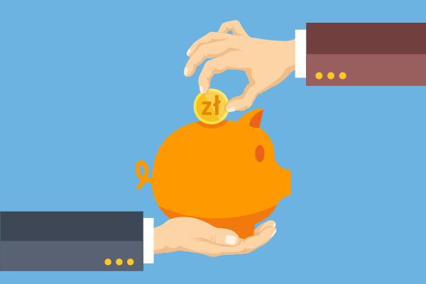 3 sekrety bogatych ludzi: jak oszczędzać pieniądze i sobie niczego nie odmawiać