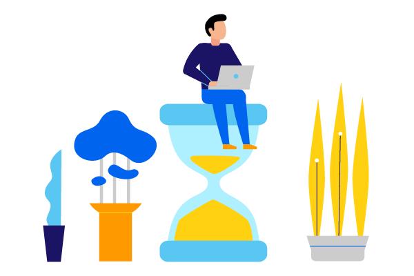 Co to jest zarządzanie czasem i po co jest potrzebne? (+ bonus: 3 tajemnice zarządzania czasem)