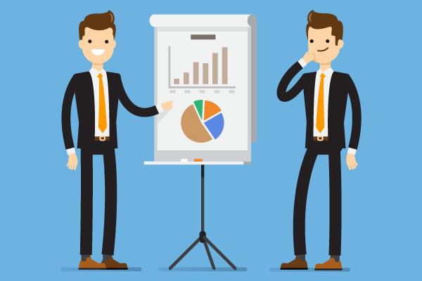 Jak zacząć biznes od zera: 5 prostych wskazówek