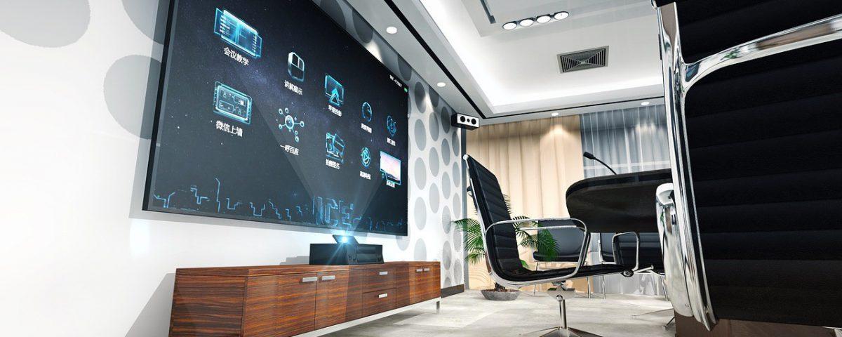 Jaki telewizor warto kupić w 2019 roku?