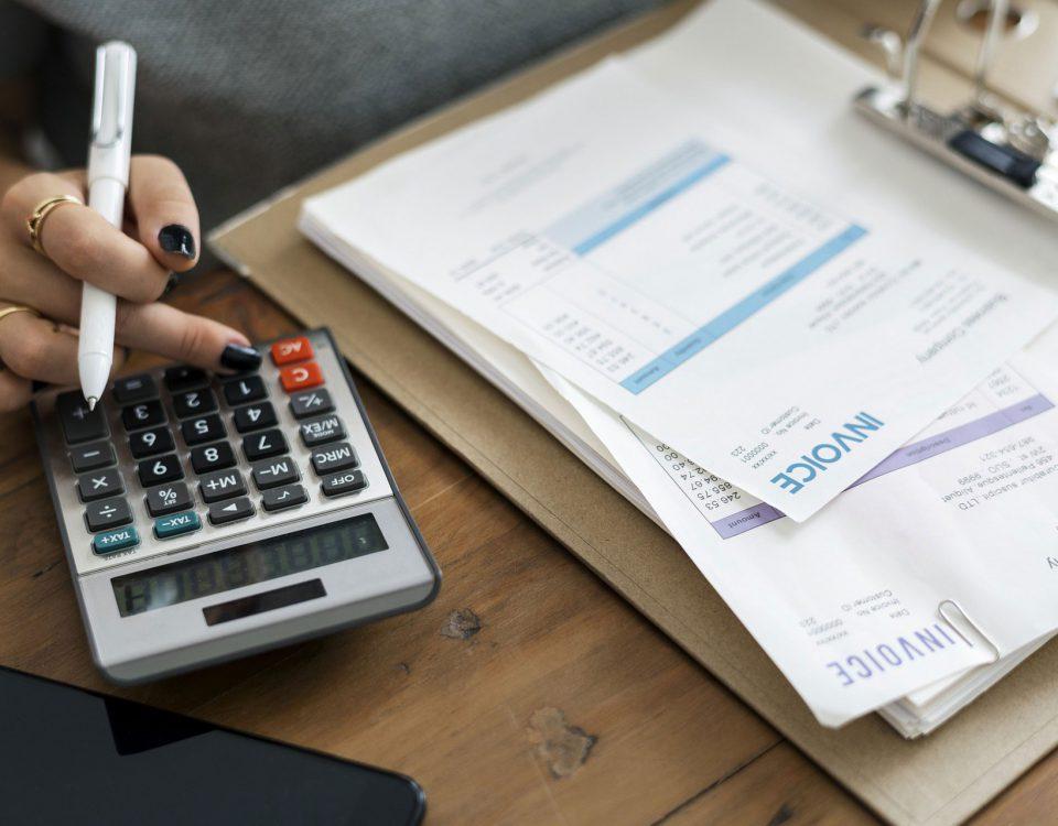 Jak obliczyć podatek dochodowy 2019? Podpowiadamy krok po kroku!