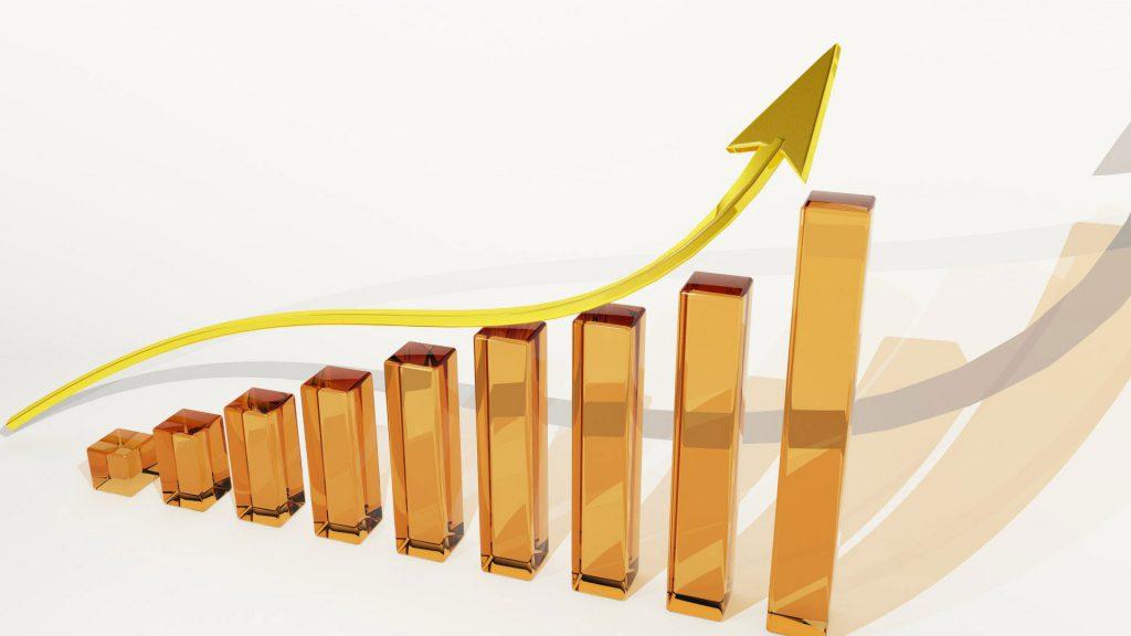 IKE czy IKZE – co wybrać, aby oszczędzać na emeryturę?