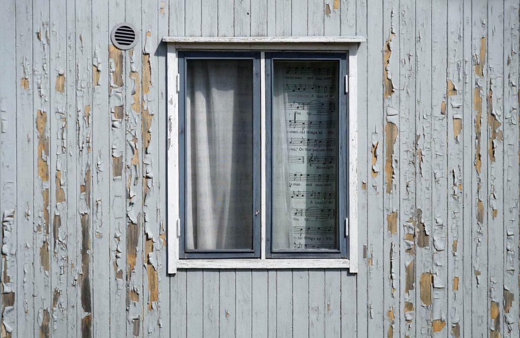 Remont starego budynku: czy taki pomysł jest opłacalny i ile będą kosztować prace renowacyjne