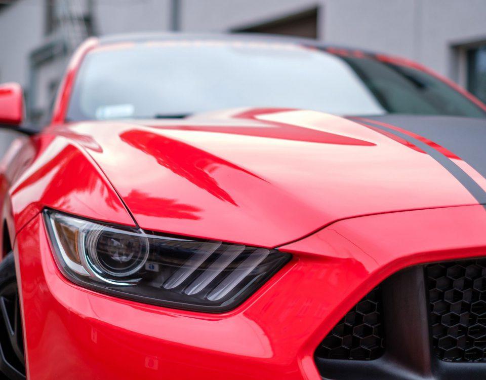 Ile kosztuje przegląd samochodu 2019?