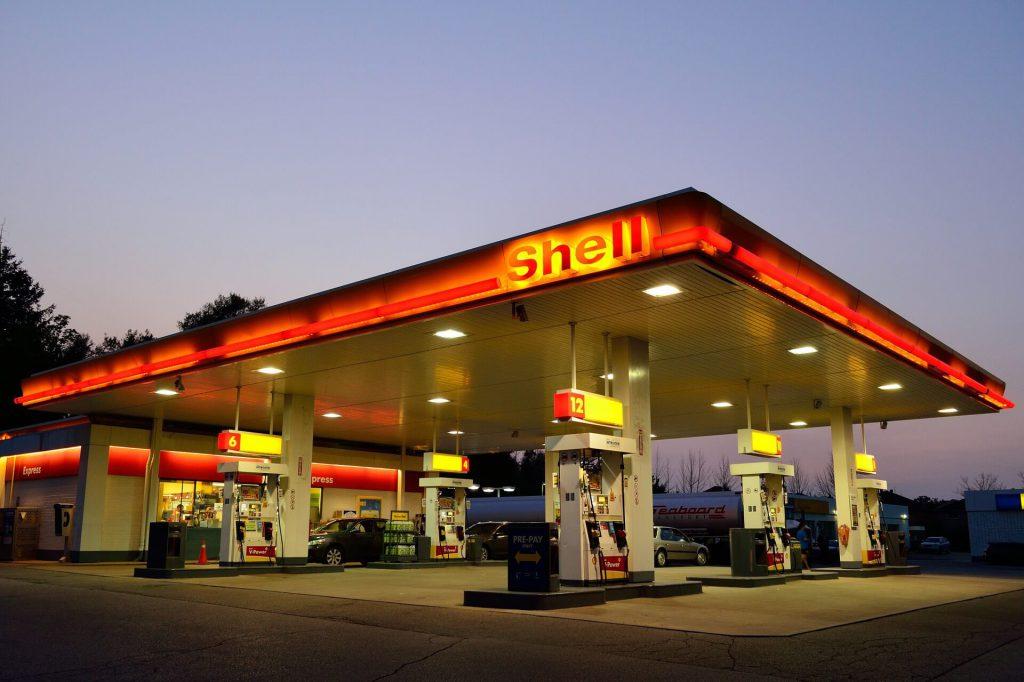 Ceny paliw w europie: wszystko, o czym warto wiedzieć będąc posiadaczem samochodów