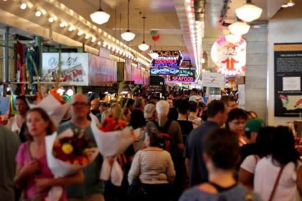 Zakaz handlu w niedziele: zasady, otwarte sklepy oraz jak planować zakupy w 2019 roku