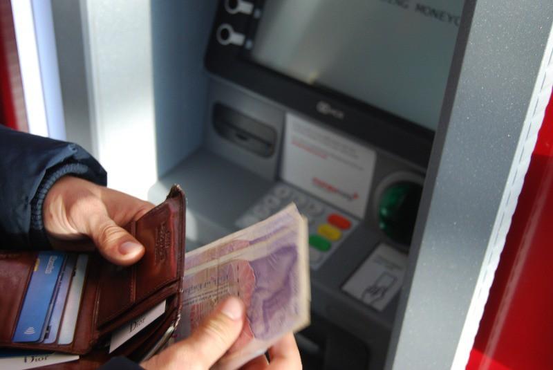Czym jest kredyt odnawialny?