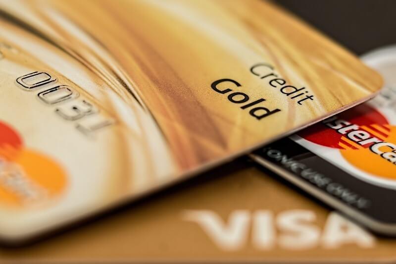 Jak wyjść z długów: korzystne porady, przydatne dla każdego polaka
