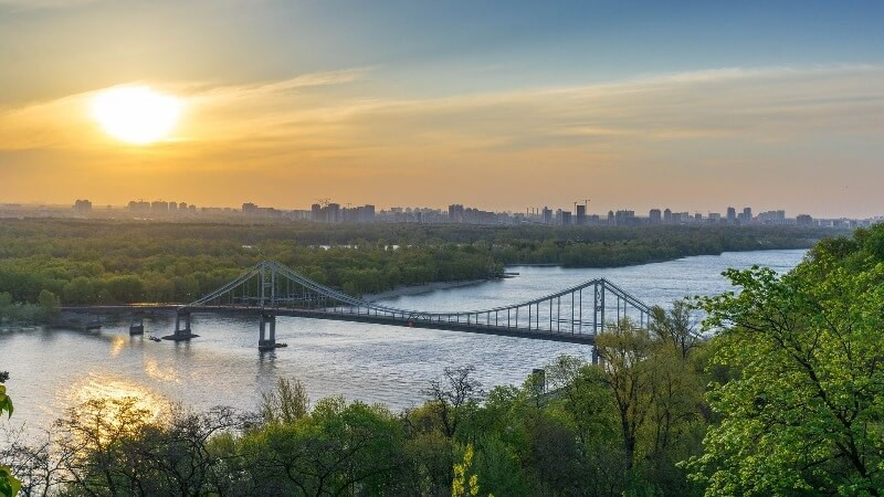 Ceny na Ukrainie: na jakie koszty powinni być przygotowani polscy turyści w 2019 roku?