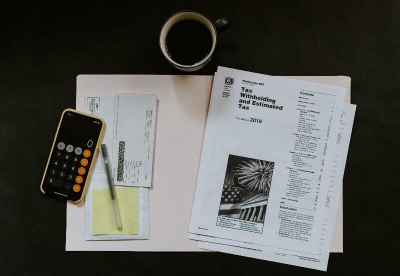 Leasing czy kredyt – czym się różnią i co wybrać?