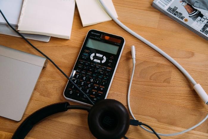 Jak obliczyć podatek dochodowy 2019?