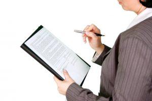 Pożyczka na oświadczenie – dowiedz się, na czym polega i jak z niej skorzystać!