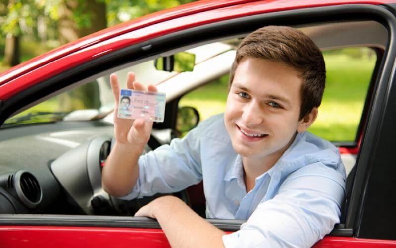 Ile kosztuje prawo jazdy 2019?