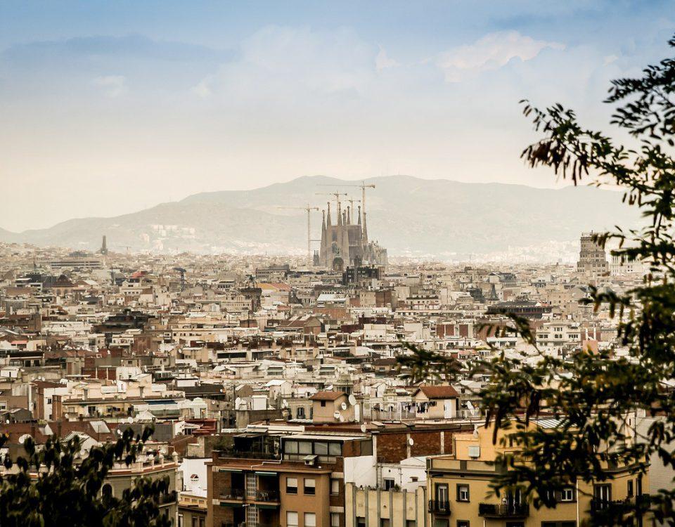 Ceny w Hiszpanii 2019: koszty wypoczynku dla wielbicieli wakacji na plaży