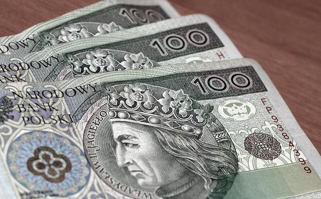 Pożyczka społecznościowa – na czym polega i dla kogo jest przeznaczona?