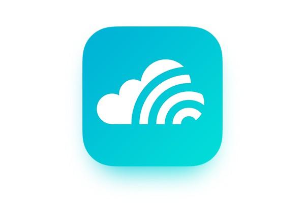 5 aplikacji mobilnych, które umożliwiają zarządzania urlopem. Pomogą Ci o niczym nie zapomnieć i fajnie odpocząć