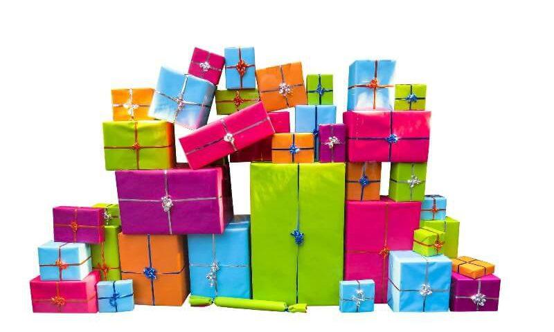 b4fe489745d278 Najliepsze prezenty dla taty na każdą okazje od 100 do 1000 złotych