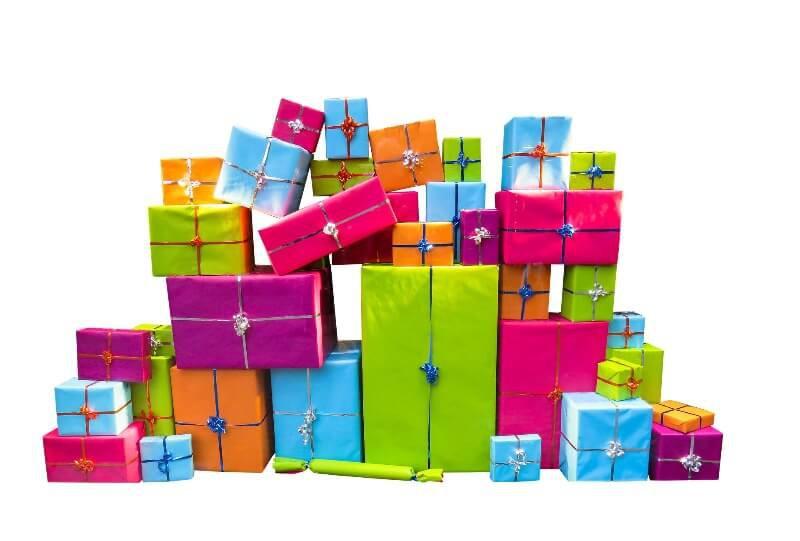 Jaki prezent dla taty na święta?