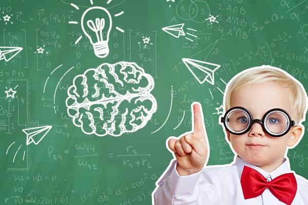 Czemu wzorowi uczniowie pracują na dwójkarzy i na czym polega tajemnica ich sukcesu?