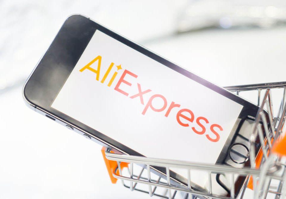 Jak kupować na Aliexpress — poradnik krok po kroku