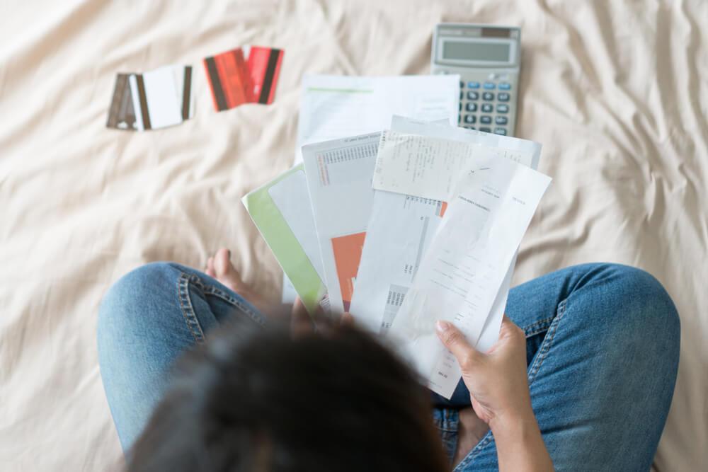Co to jest wezwanie do zapłaty i w jaki celu z tego korzystamy?