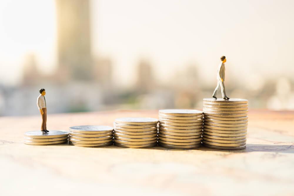 Minimalne wynagrodzenie 2021 — co nas czeka w przyszłym roku?