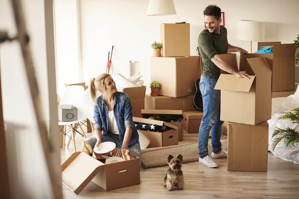 Wszystko, co musisz wiedzieć o wynajmie mieszkań