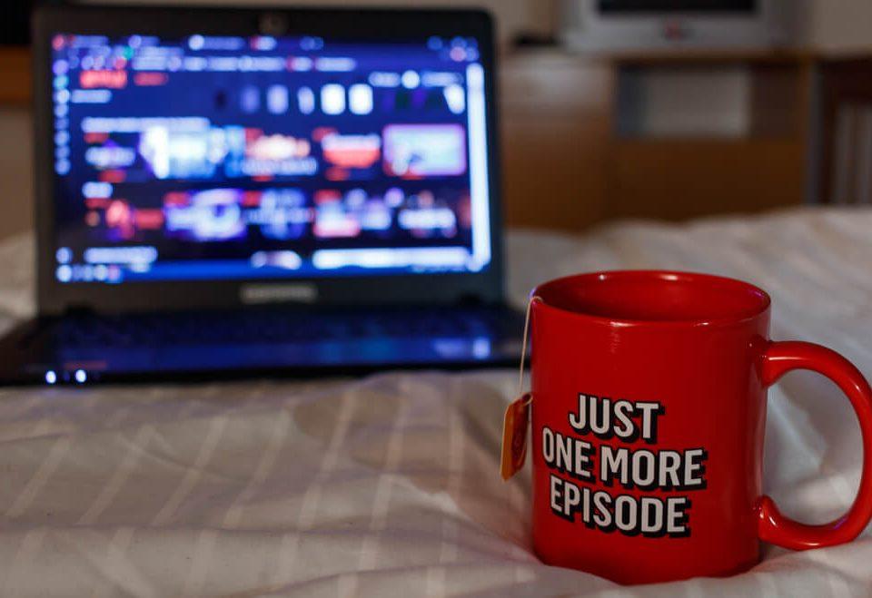 Netflix - cena pakietów. Ile kosztuje Netflix w 2021 roku?