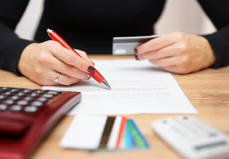 Czy możesz liczyć na wakacje kredytowe w swoim banku?