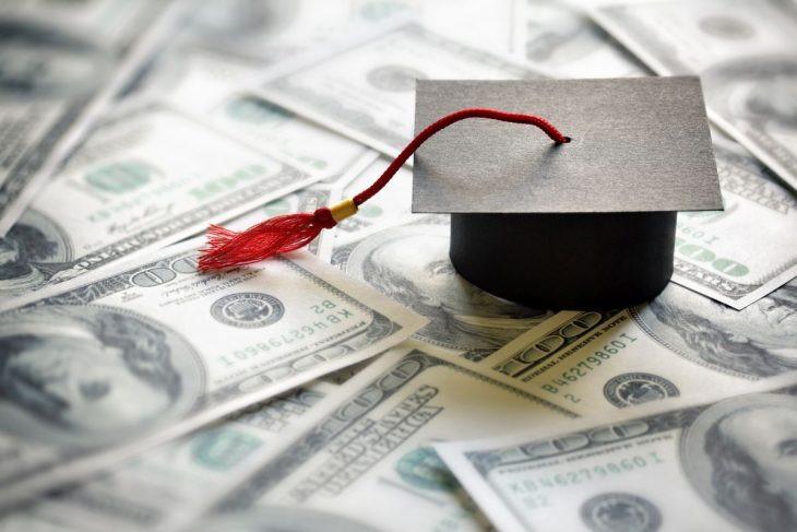 Kredyt studencki - oprocentowanie, warunki przyznawania i spłata