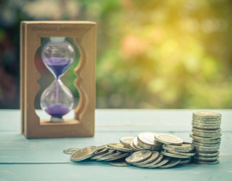 Wcześniejsza spłata kredytu – czy się opłaca? Jak otrzymać zwrot prowizji bankowej?